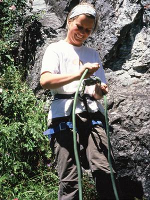 Ausbildung-Kurse Bergführer Zermatt