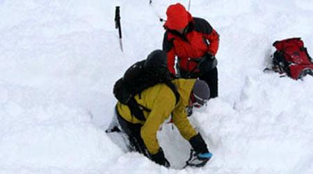 Snowboarding - Snowboard Instructor Zermatt
