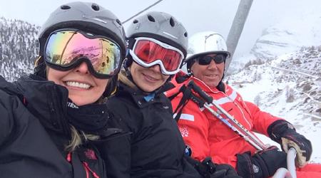 Skiing-Ski Instructor-Mountain Guide-Ski Guide Zermatt